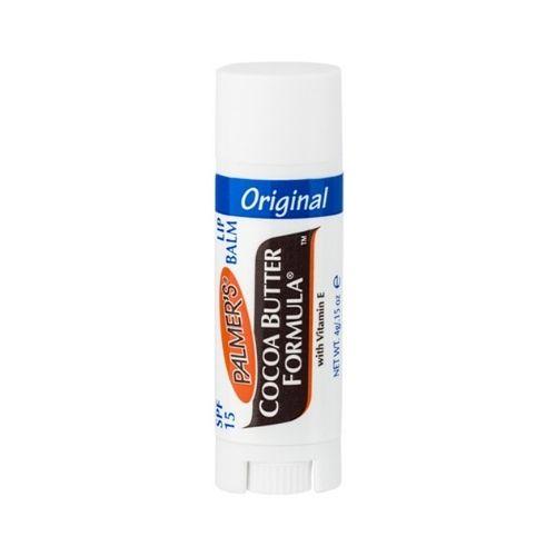 Palmer's Cocoa Butter Formula Lip Balm