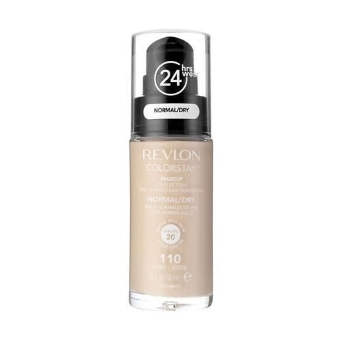 Revlon ColorStay Makeup For Dry Skin
