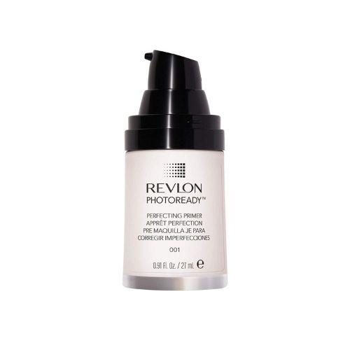 Revlon Photoready Perfecting face Primer