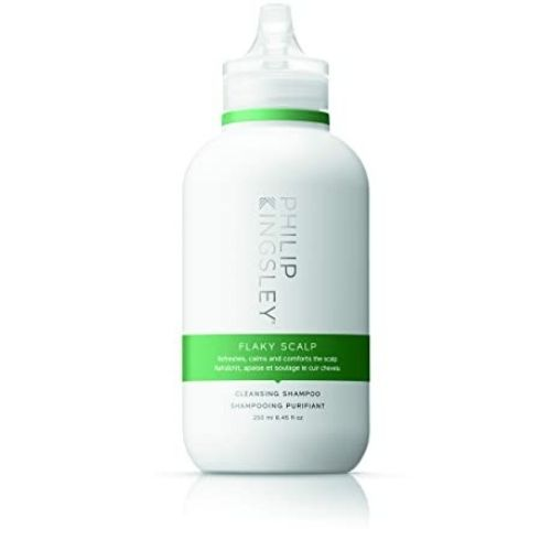Philip Kingsley Flaky Scalp Cleansing Shampoo