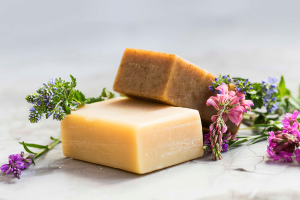 Soaps For Oily Skin