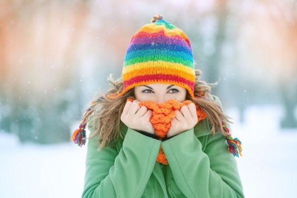 winter creams for face