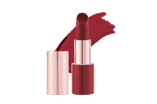 Kay Beauty Matte Lipstick