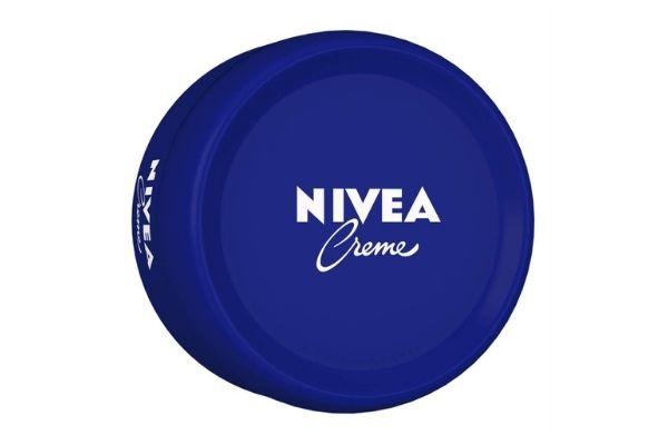NIVEA Crème, Multi-Purpose Moisturizer