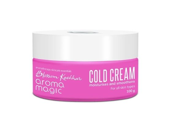 Aroma Magic Cold Cream