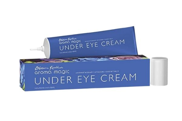 Blossom Kochhar Aroma Magic Under Eye Cream