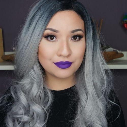 Kat Von D Everlasting Liquid Lipstick Echo