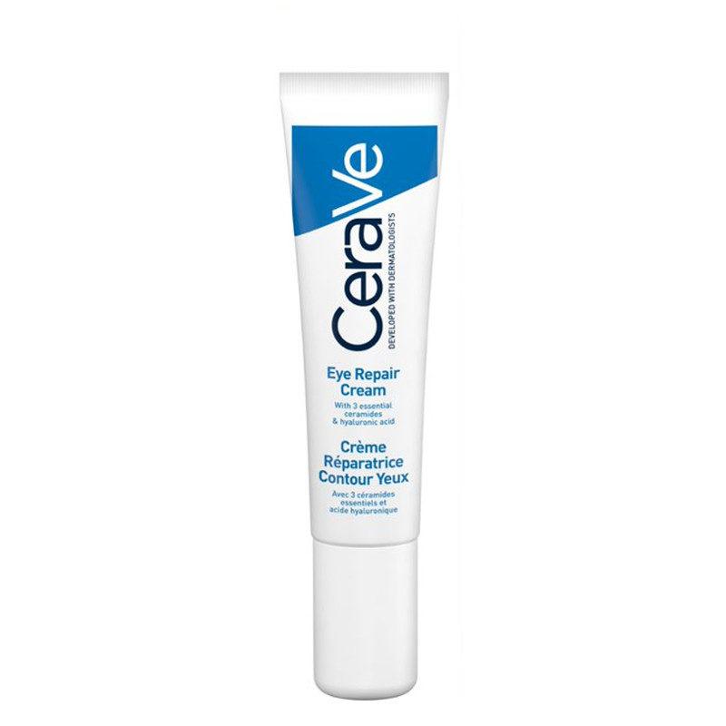 CeraVe Eye Repair Cream