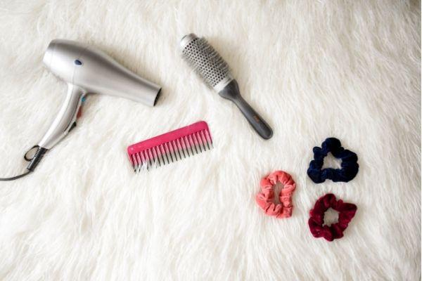 Best Hair Serums For Oily Hair