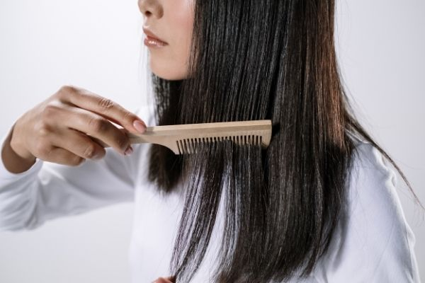 Tips and Tricks For healthy Hair