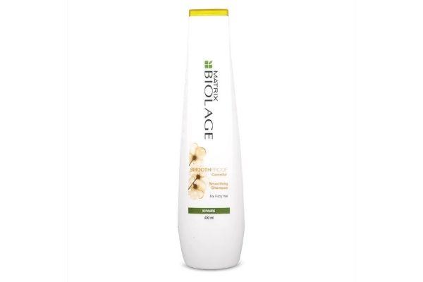 Matrix Biolage Smoothproof Smoothing Shampoo