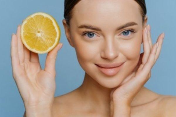 mosambi juice benefit for healthy skin