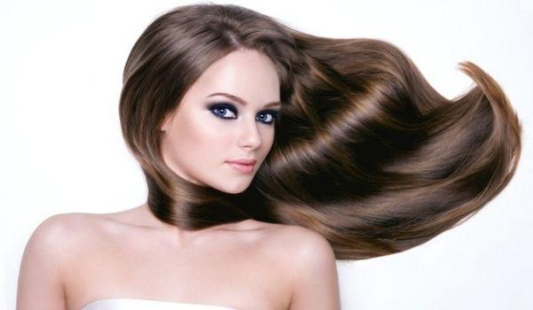 Detangles The Hair