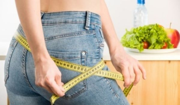 How To Reduce Fat From Hips