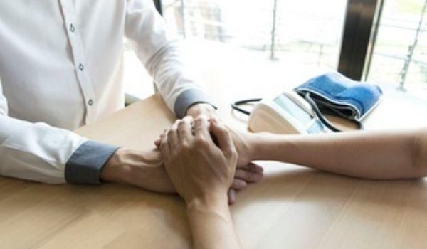 regulate blood pressure