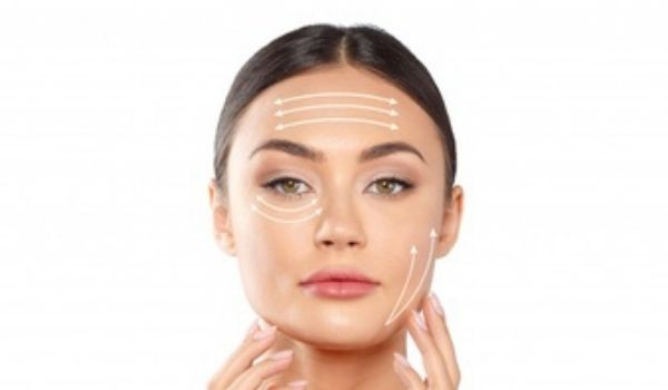 removes wrinkles and fine lines