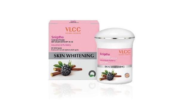 VLCC Snigdha Skin Whithening Face Wash