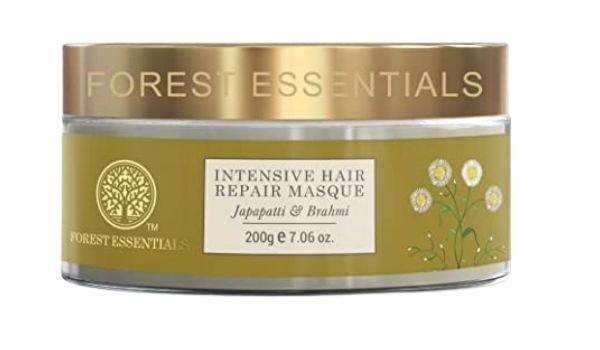 Forest Essential Intensive Hair Repair Mask