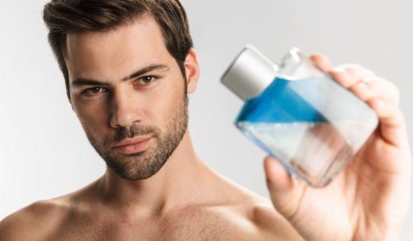 Best Perfume For Mens