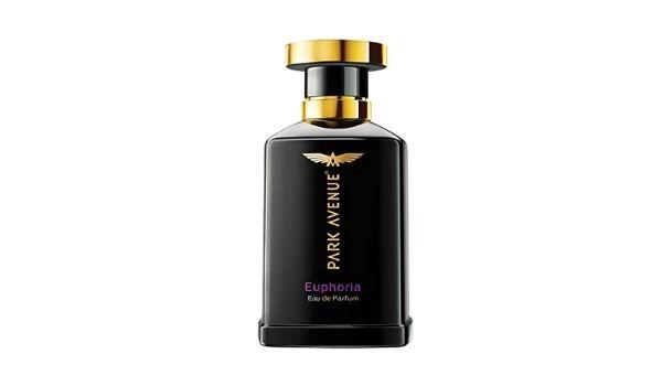 Park Avenue Euphoria Eau De Parfum For Men