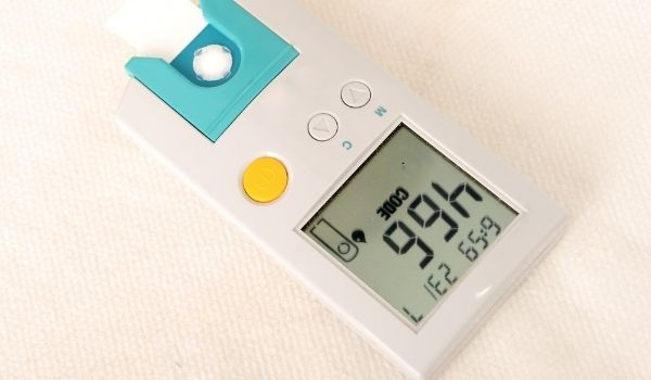 Good For Diabetic Patients
