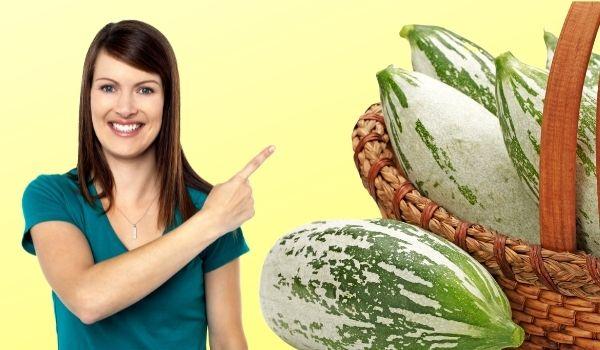 Benefits Of Snake Gourd